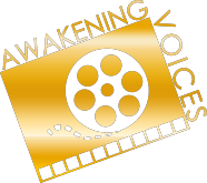 Awakening Voices